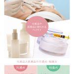 再生医療と美容医療で使われるペプチドの力