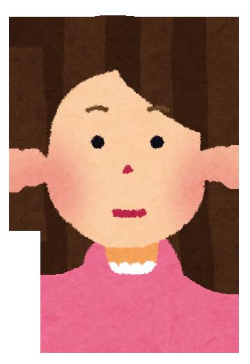 unhappy_woman1[1]