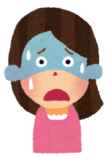 unhappy_woman4[1]
