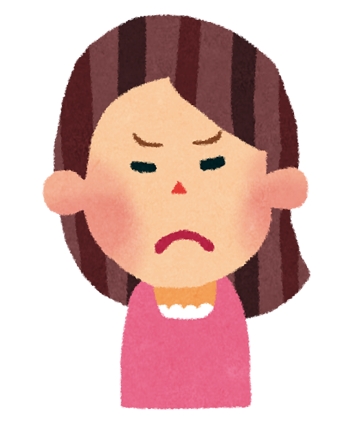 woman02_angry[1]
